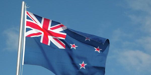 """Американского дипломата с """"загадочно"""" сломанным носом выслали из Новой Зеландии"""