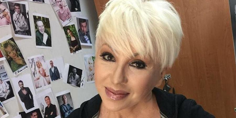 """""""Мама в больнице в коме"""": дочь Легкоступовой рассказала о ее тяжелом состоянии"""