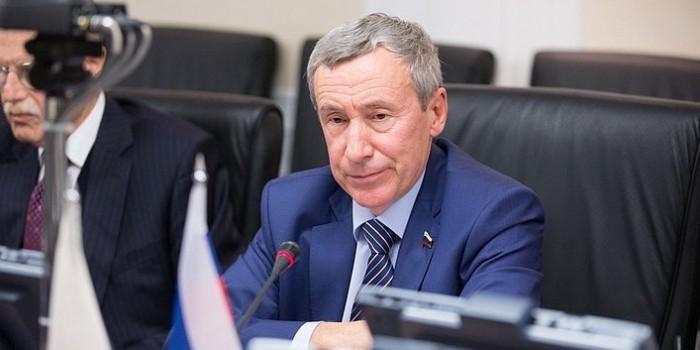 Сенаторы обдумывают блокировку иностранных русскоязычных СМИ
