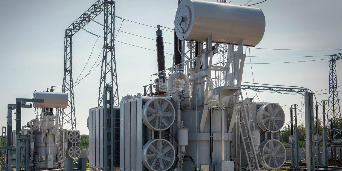 В Минэнерго Украины перечислили два условия для отказа от российской электроэнергии