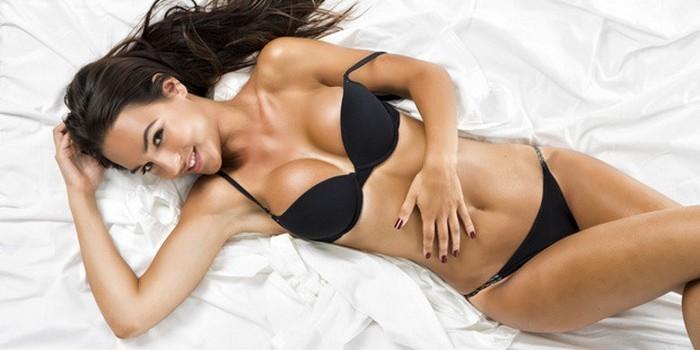 Ученые выяснили, что занятия сексом способны замедлить старение у женщин