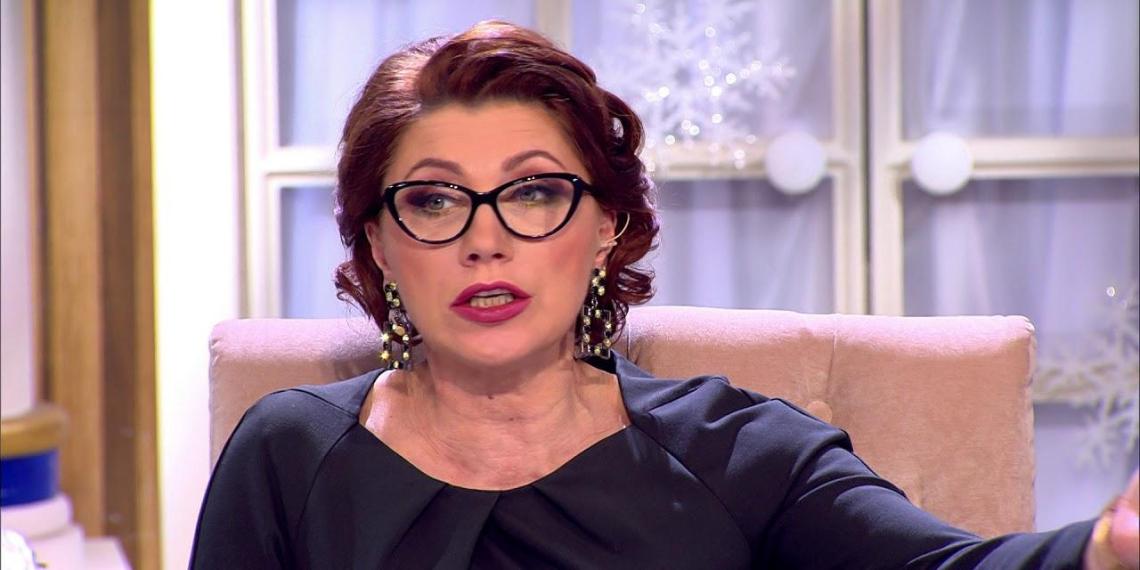 """""""А может, в проститутки податься?"""": телесваха Роза Сябитова хотела пойти на панель после родов"""