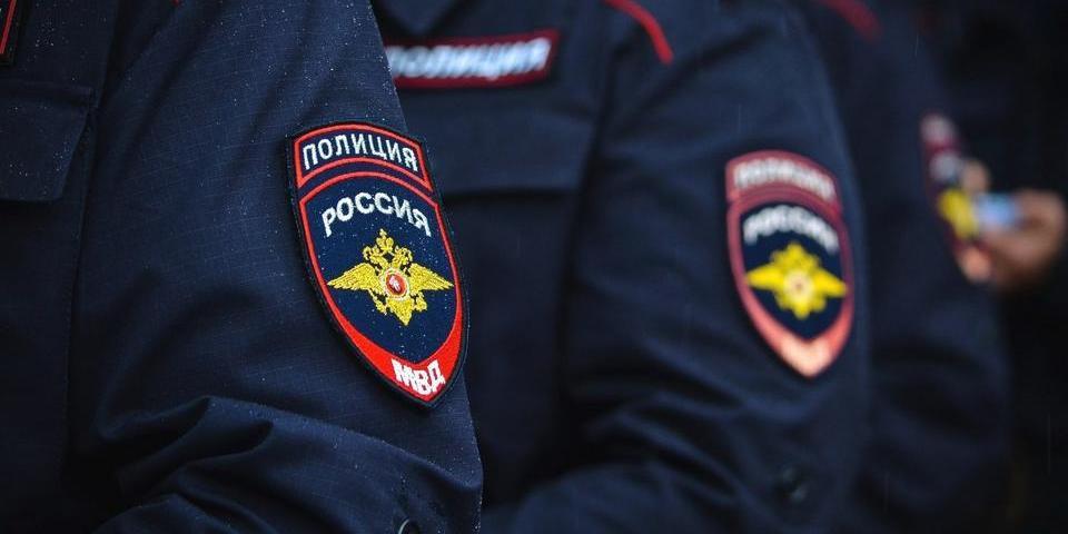 Эксперты ожидают объявление в федеральный розыск и требование экстрадиции Навального