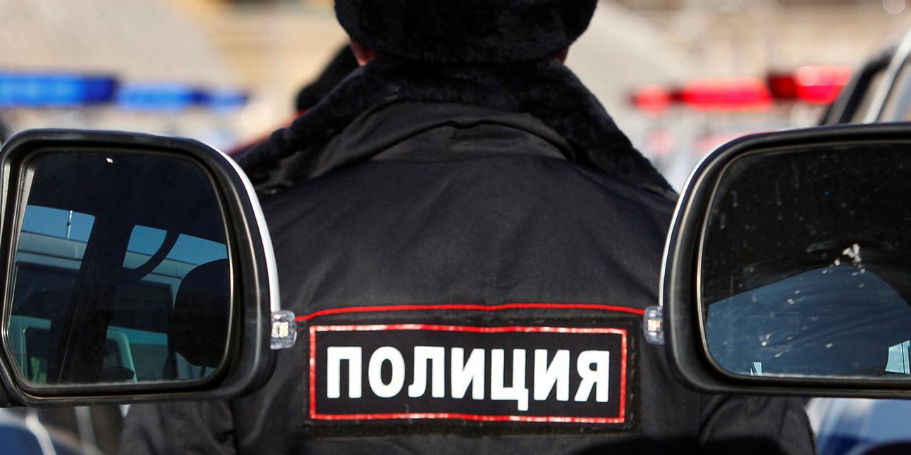 Полицейского задержали по делу о смерти калининградца, обварившегося кипятком в ОВД