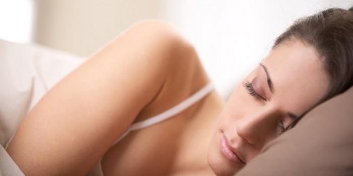 Медики выяснили, чем опасен для здоровья дневной сон