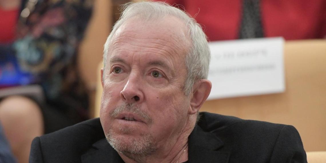 Макаревич призвал лишать антипрививочников доступа к бесплатной медицине
