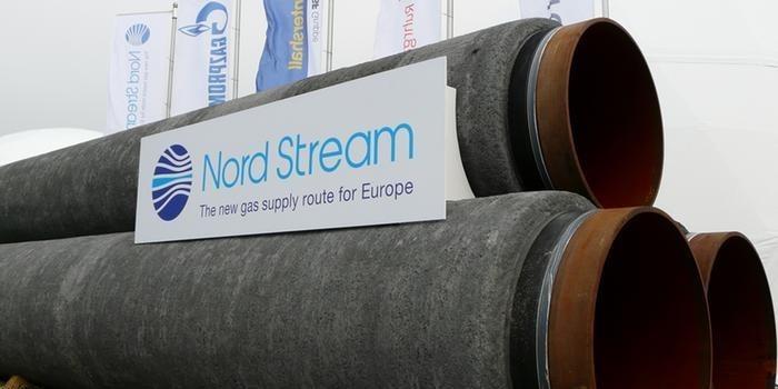 «Газпром» договорился построить еще один газопровод в обход Украины