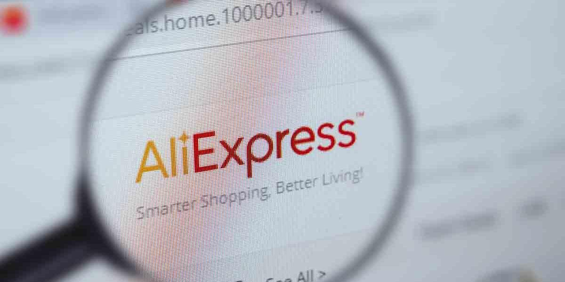 Aliexpress составил портрет типичного российского покупателя