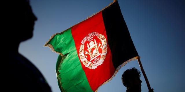 Афганистан попросил Россию помочь восстановить более 100 объектов экономики