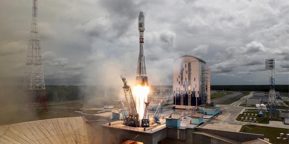 """Роскосмос потратит 255 млн рублей, чтобы проверить, не завышена ли стоимость космодрома """"Восточный"""""""