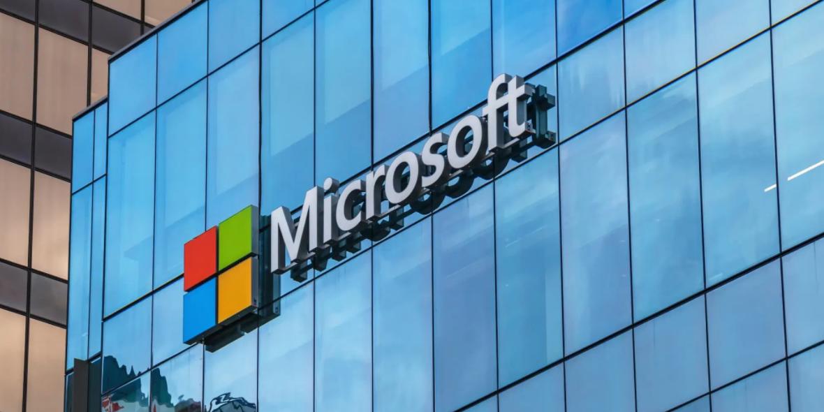 Microsoft пересмотрит системные требования Windows 11