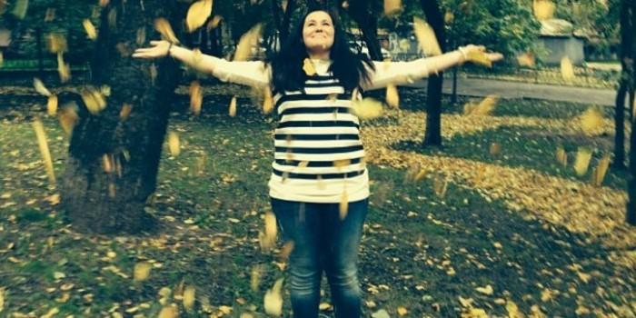 Дочь Иосифа Пригожина поучаствует в конкурсе красоты