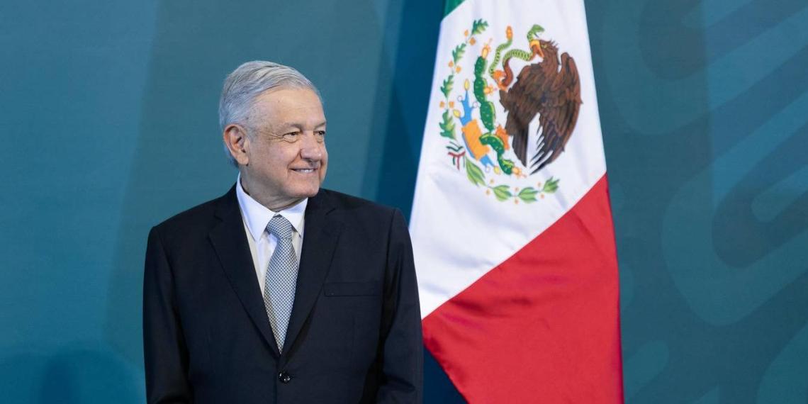 Президент Мексики предложил создать подобие ЕС в Латинской Америке