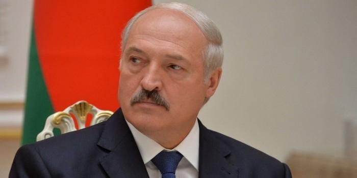 """Лукашенко рассказал, как """"братская Украина"""" воюет за независимость"""