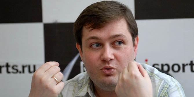 Бывший подчиненный Уткина назвал его трусом, который решил попиариться