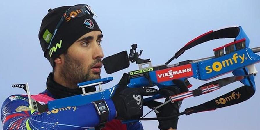 Фуркад прокомментировал отстранение сборной России от Олимпиады