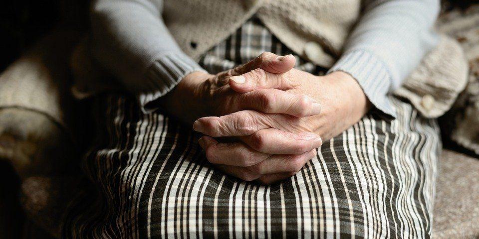 Преступления против граждан старше 75 лет могут стать отягчающим обстоятельством