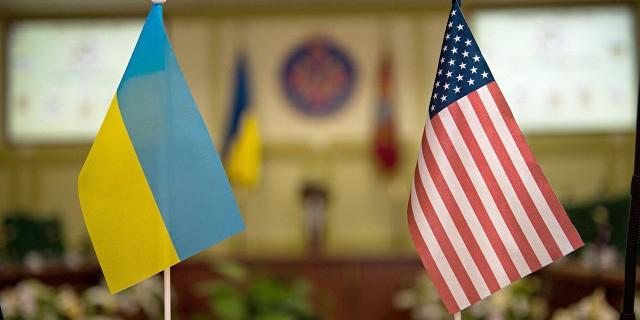Советник Порошенко признал, что интересы Украины и США могут не совпадать