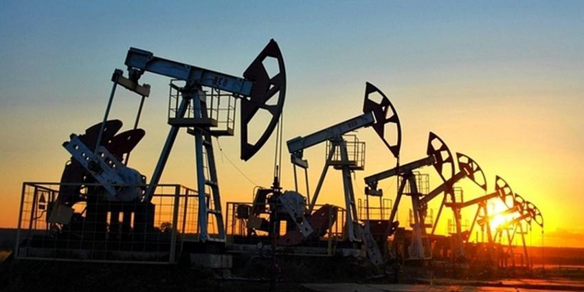 Белоруссия решила поднять тарифы на транзит российской нефти в 2021 году
