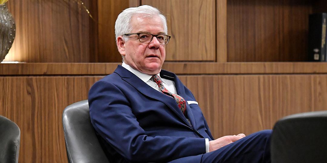 МИД Польши заговорил о партнерских отношениях с Россией