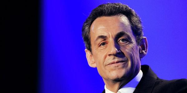 """Саркози: для победы над """"Исламским государством"""" необходима коалиция с Россией"""