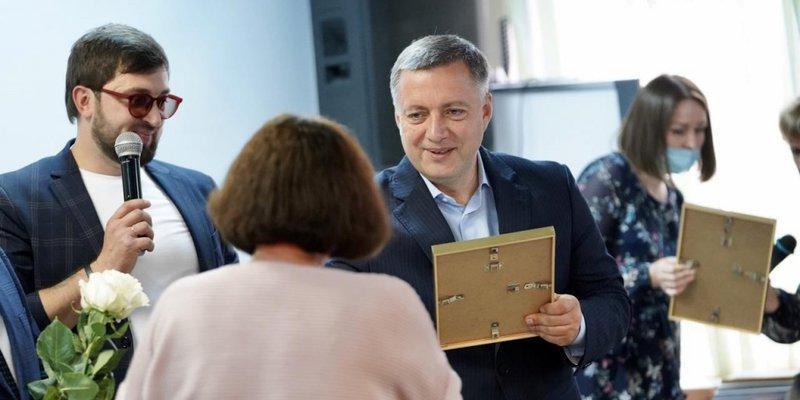Власти Иркутской области выделят 34 миллиона рублей на покупку оборудования для Ивано-Матренинской больницы