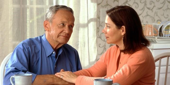 Ученые вычислили идеальную разницу в возрасте для счастливого брака
