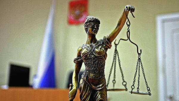 Суд вынес приговор уроженцам Чечни, убившим пугачевского десантника