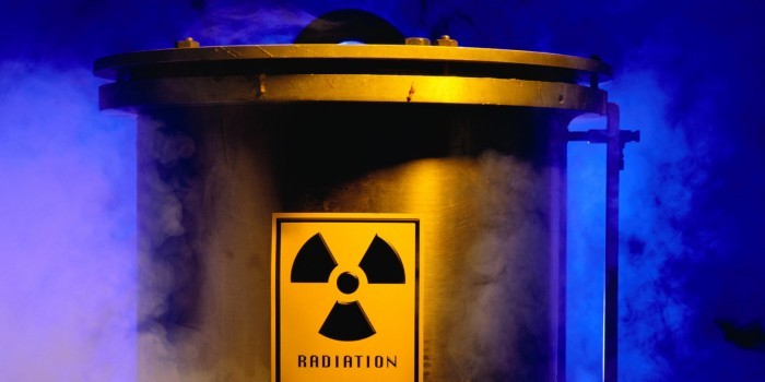 Стало известно, когда Госдума рассмотрит законопроект о приостановке соглашения по плутонию