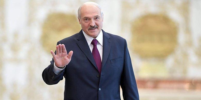 Лукашенко рассказал о планах оппозиции в отношении России