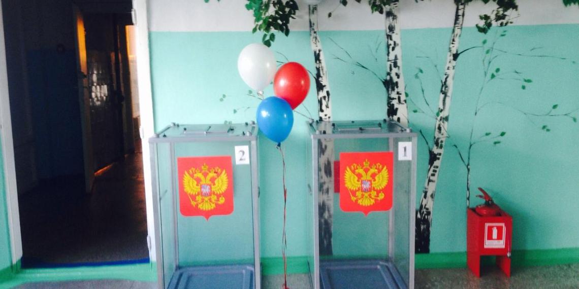 В ЕР заявили о выполнении основной задачи в Новосибирске - формировании большинства