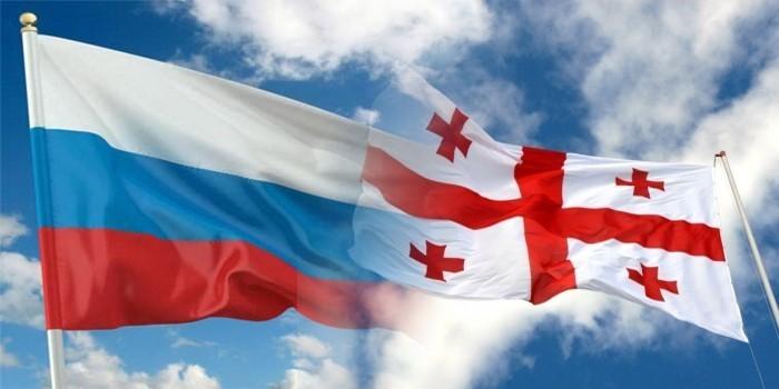 Правительство объяснило, почему контрсанкции не коснулись Грузии