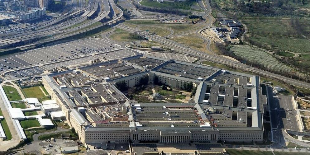 WSJ узнала о планах США по созданию новых типов ядерных боезарядов