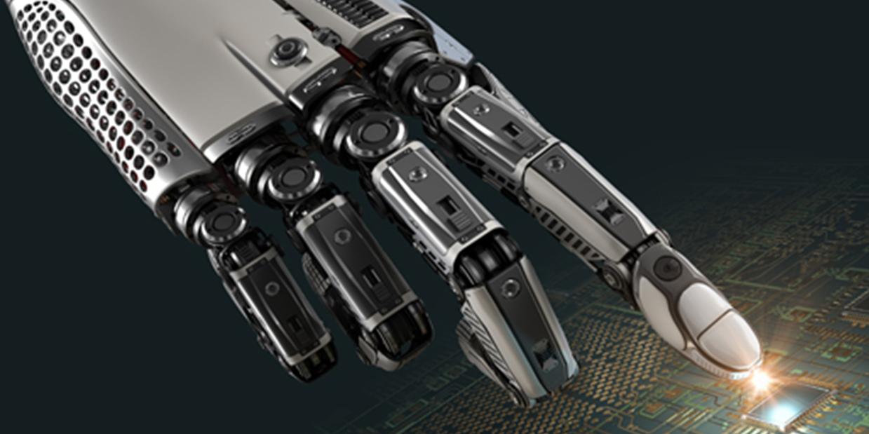 Сбербанк предупредил о роботах-мошенниках