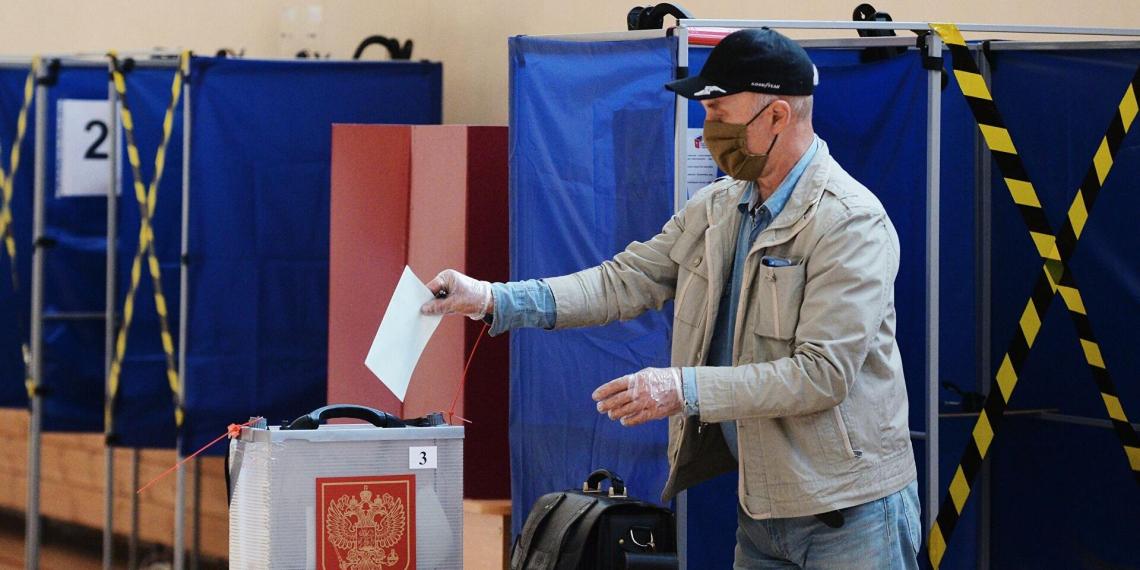 Общественные штабы по наблюдению за выборами готовы помогать партиям следить за чистотой кампании