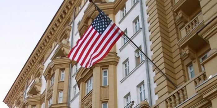 США предупредили о возможных терактах в Москве