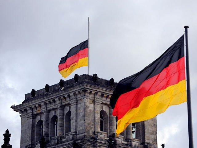 Представитель МИД РФ поставил под сомнение достоверность информации немецких спецслужб