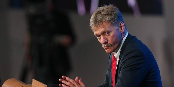 Кремль объявил о восстановлении в Авдеевке статус-кво