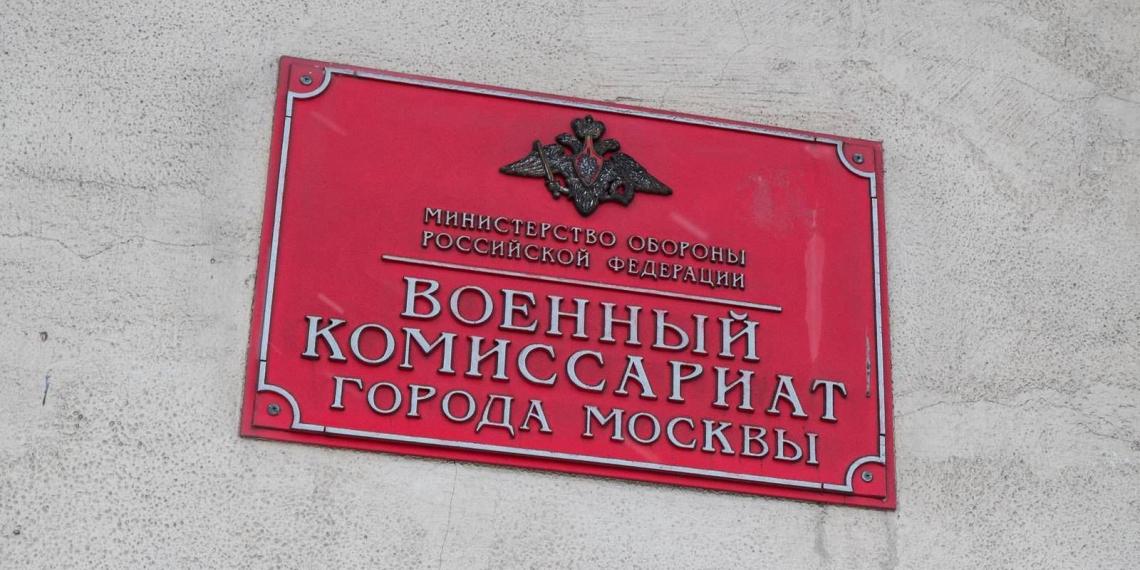 В соцсетях рассказали о причине очередного задержания сотрудника ФБК Шаведдинова