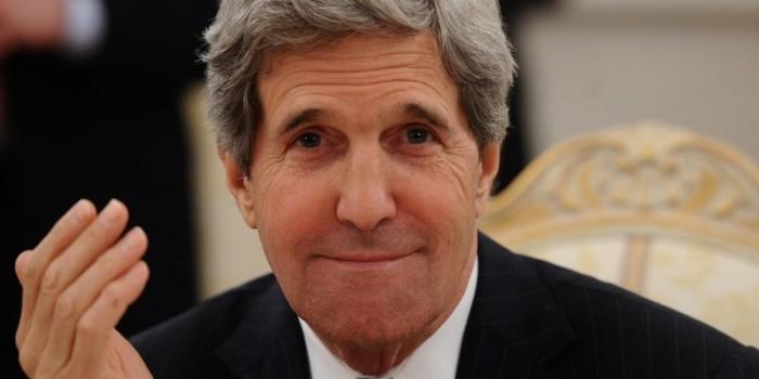 FT: Госдеп США смягчил тон относительно российского оружия в Сирии