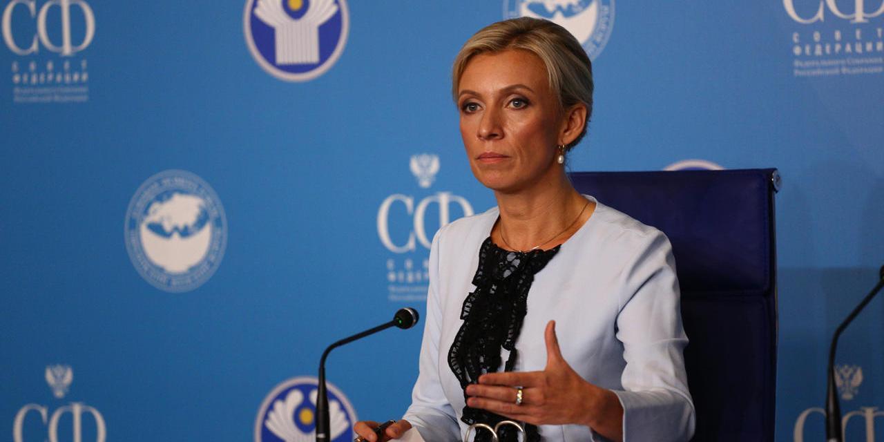 В МИД России ответили на требования нового президента Молдавии о выводе войск из ПМР