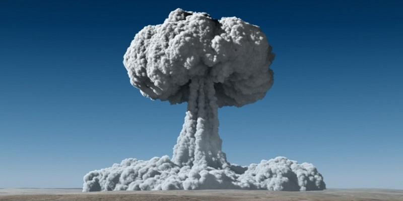 США могут принять на вооружение новый вид ядерного оружия