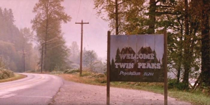 Новый сезон сериала «Твин Пикс» выйдет в начале 2017 года