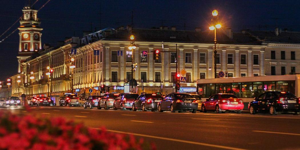 Назван самый безопасный для путешествий город России