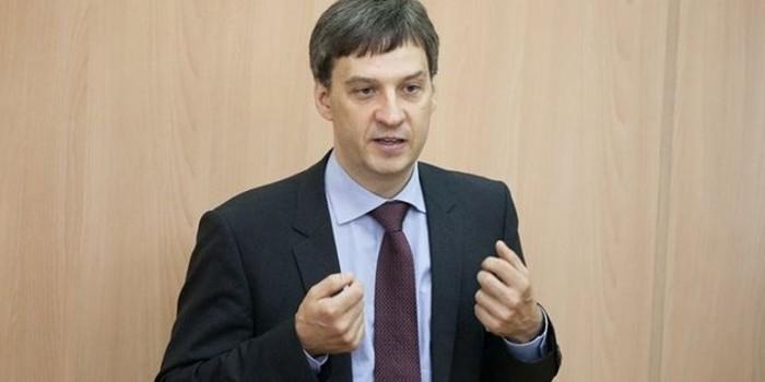 Зампред украинского Нацбанка предрек дефолт в случае прекращения поддержки МВФ