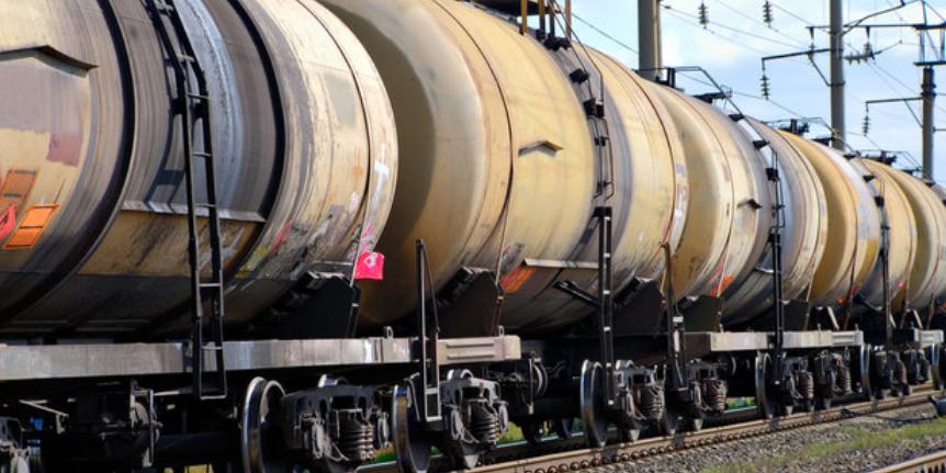 На Украине пожаловались на огромные потери от сокращения экспорта в РФ