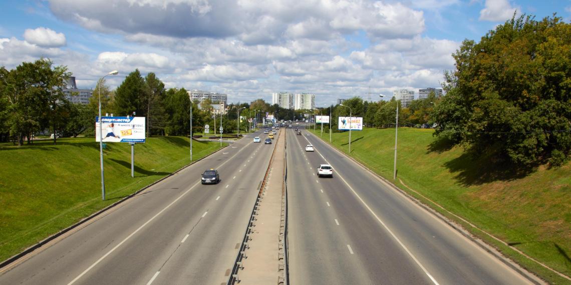 Россиян предупредили о восьми неожиданных дорожных штрафах