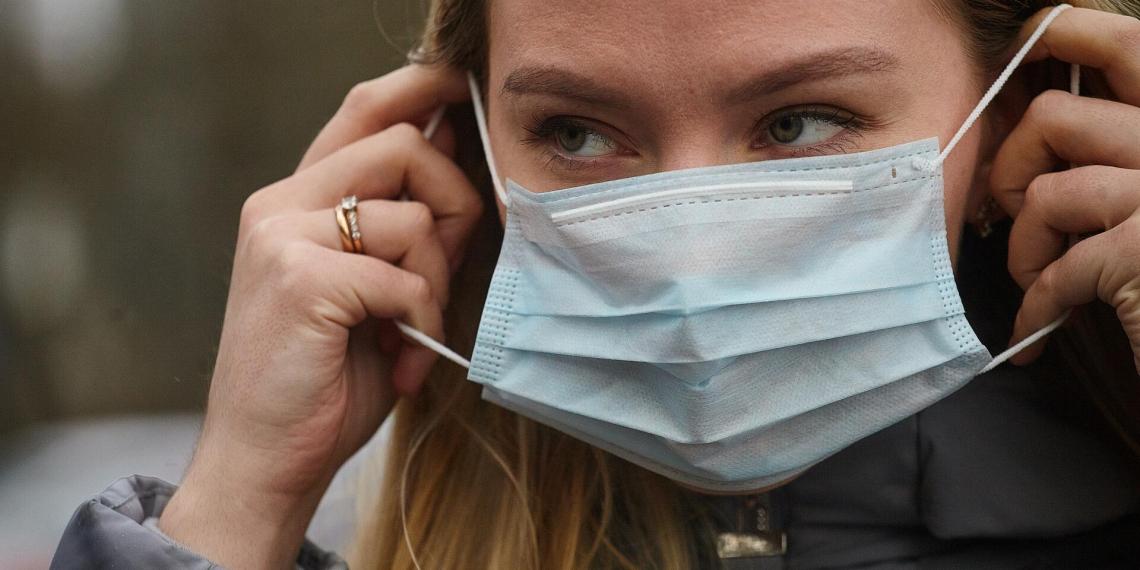 Перечислены самые бесполезные профессии в период распространения коронавируса