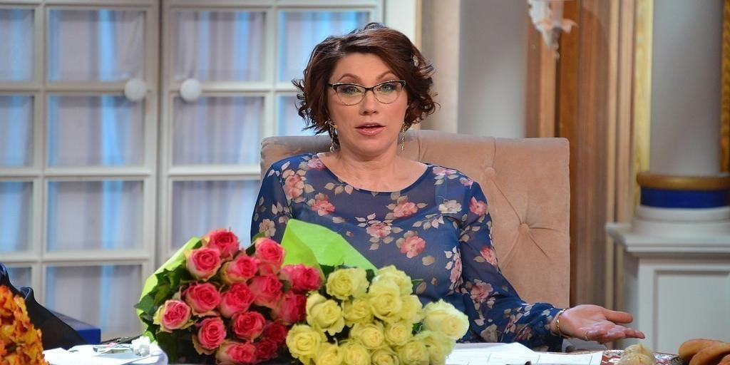 """""""У меня была опухоль"""": телесвахе Розе Сябитовой удалили матку"""