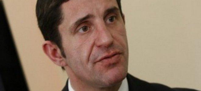 Советник МВД Украины призывает НАТО начать наземную операцию на Украине